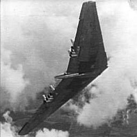 Avionic