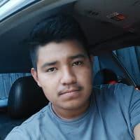 Daniel JM