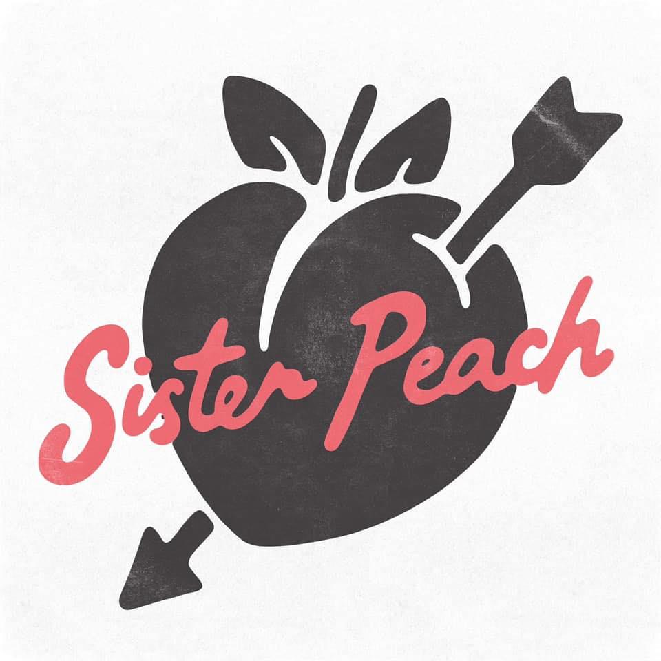 Sister Peach