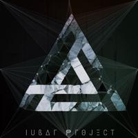 iubar project